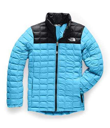 The North Face Kids Girl's Thermoball¿ Eco Jacket (Little Kid/Big Kid)